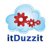 itDuzzit Logo