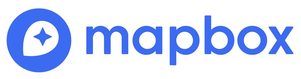 mapbox_logo