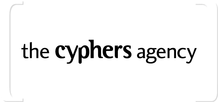 the cyphers agency logo