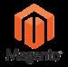 Bullseye locator software platform integrates with Magento