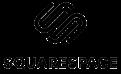 Bullseye locator software platform integrates with Squarespace